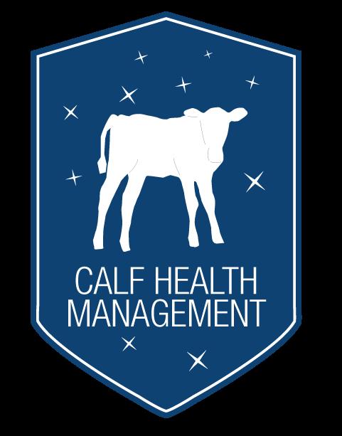 Virbac Calf Health Management