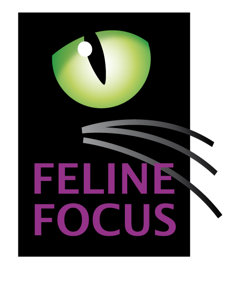 Veteinary HPM op Feline Focus 2017