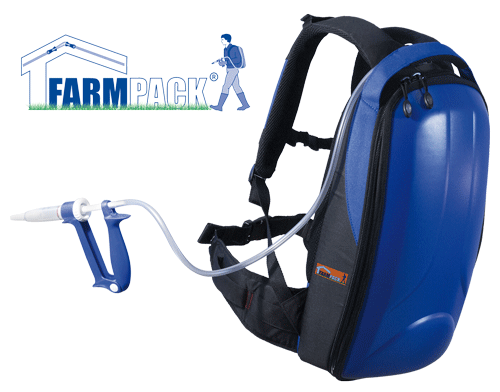 Delantil - de innovatieve Farmpack & Flexibag