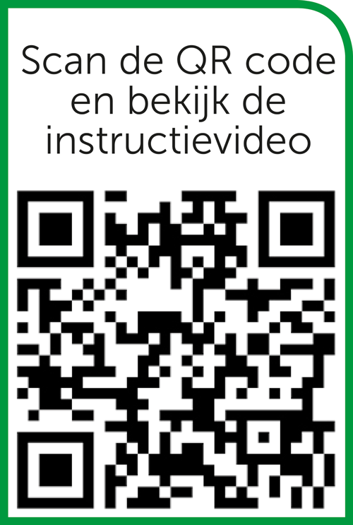 Deltanil - instructievideo's