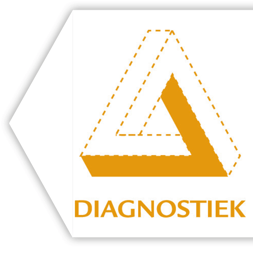 3D Diagnostiek