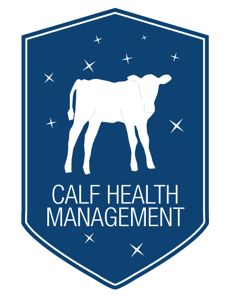 Calf Health Management