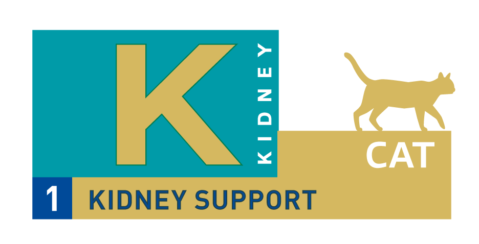 Symbool Kidney Support